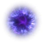 XXxDerpLordxXx's avatar