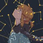 Herenu's avatar
