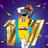 Lakerfan's avatar