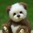 BearsOutTheNoob's avatar