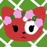 Pawhie's avatar