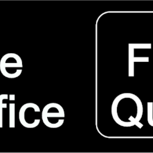 The Office Fan Quiz - Apps on Google Play