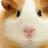 Putmam's avatar