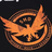 Who saidso's avatar