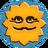Iransackedavillage's avatar