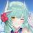 CyborgGOAT's avatar