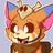 BranDaniMB's avatar