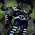 Darkseid2341