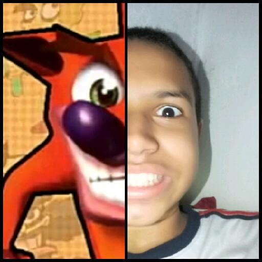 JPA Bandicoot's avatar