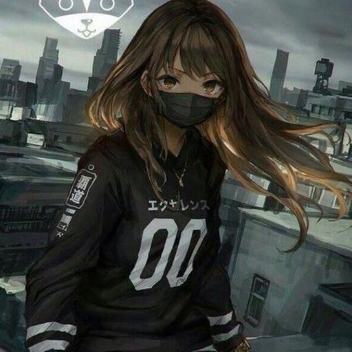 CinnamonSnow's avatar