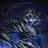 Numuhukumakiaki'aialunamor's avatar