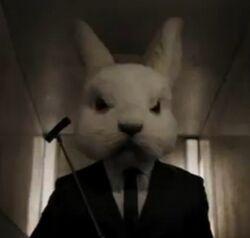 Misfits-series-four-six-foot-rabbit-600x571.jpg