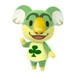 Joe1235's avatar