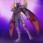 Infinity Percival's avatar