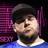 Gosetsu's avatar
