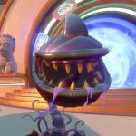 Piiruuhh's avatar