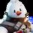 NETHER6002's avatar