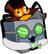 Fuzzybee123's avatar