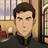MakoTeamAvatar's avatar