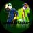 JamesLeeKephart's avatar