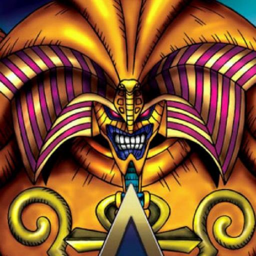 Ultimate God of Egypt's avatar