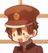 Lilp2009's avatar