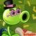 Iamarepeater's avatar