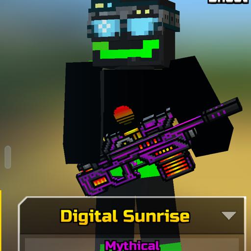 B1gHT3's avatar