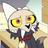 Shark Dreamcatcher's avatar