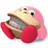 GooglyTangleBoi's avatar