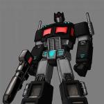 Nemeziz Prime's avatar
