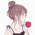 Itzyase's avatar