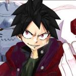 AdiFire's avatar