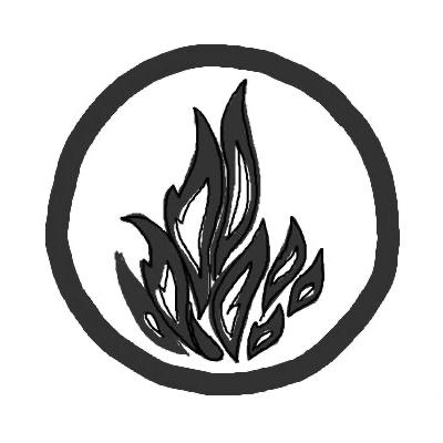Trispriorr's avatar