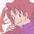 BOXDEV's avatar