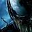 Watchdog1337's avatar