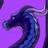 Lynx1215's avatar