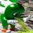 Bendyfan37 alt's avatar