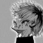 HalfAndHalfBastrd's avatar