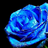 BlueRose1405's avatar