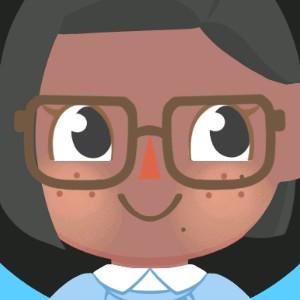 Oklay's avatar