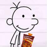 ChemicalChaos GC's avatar