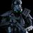 FalconHeavy's avatar