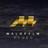 Alphanim's avatar