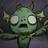 Czarnoserc's avatar