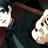 AmberPhantomhive's avatar