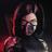 Sapphiress's avatar