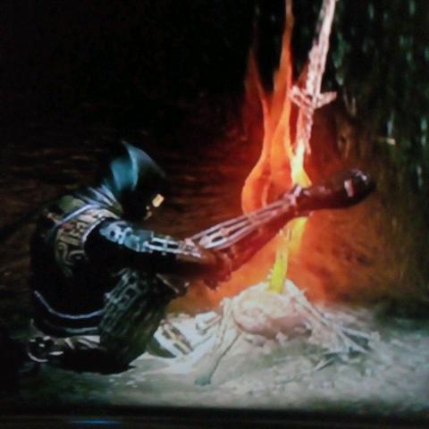 Darksouls killer2019's avatar