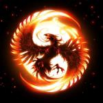 EliteStar's avatar