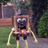 Skelee95's avatar